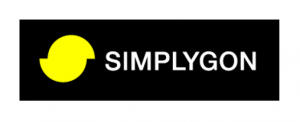Simplygon logo