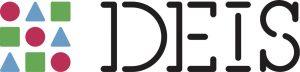 Deis company logo