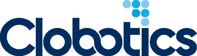 Clobotics logo