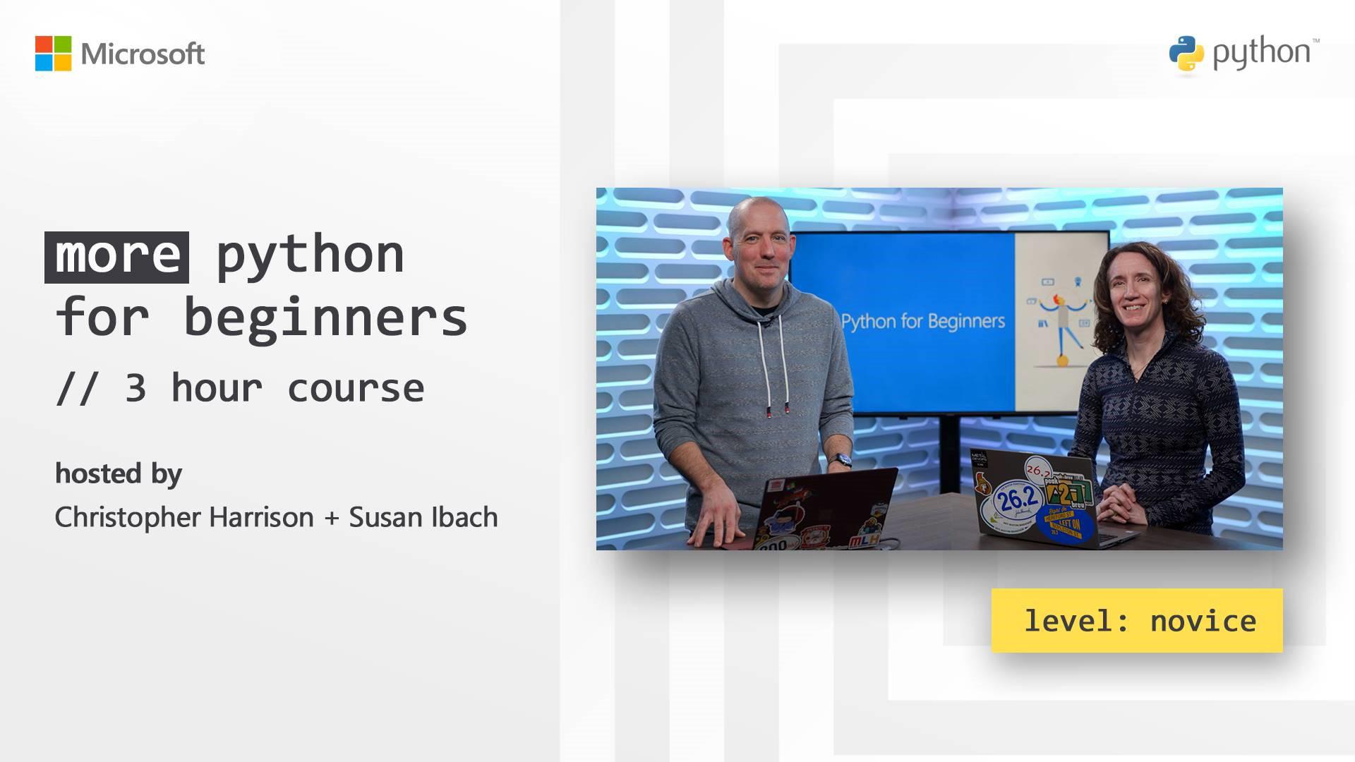 Python class promotion